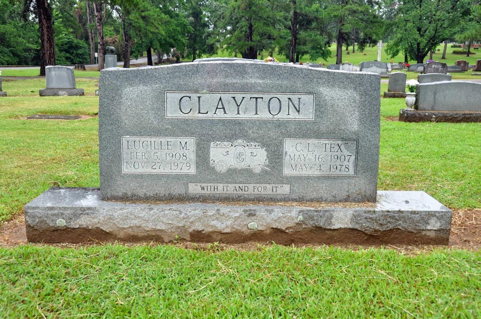 cem-clayton1
