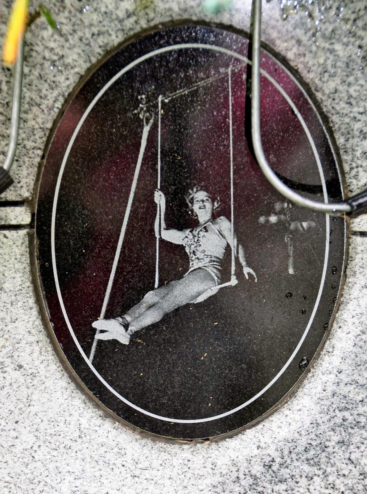 circus-15