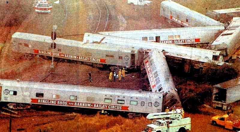 trainwrecklarge