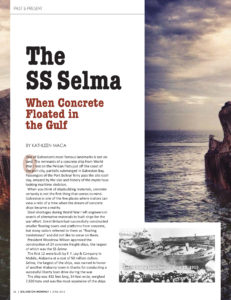 SelmaP1