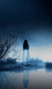 Haunted-Helen-2_c86bfe5f-d148-4e6f-4345bee55120395f