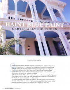 HaintBlue1