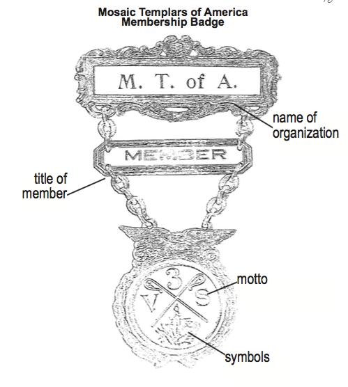 Symbols Kathleen Maca