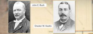 mosaic-templars-john-bush-chester-keatts