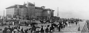 HotelGalvez1911