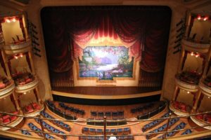 grand-1894-opera-house
