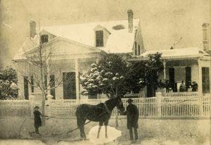 snow-house2