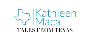 Kathleen  Maca