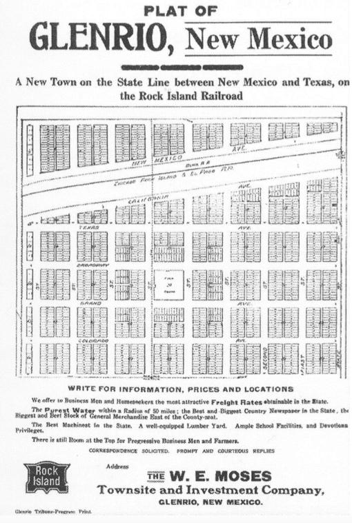 railroad history – Kathleen Maca